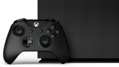 xbox-one-x-project-scorpio-edition-5