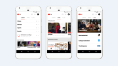 youtube-tv-mobile
