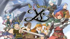 ys-seven-art
