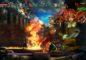 dragons-crown-pro_20170901143715