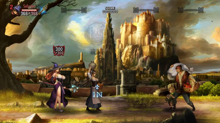 dragons-crown-pro_20170901140442