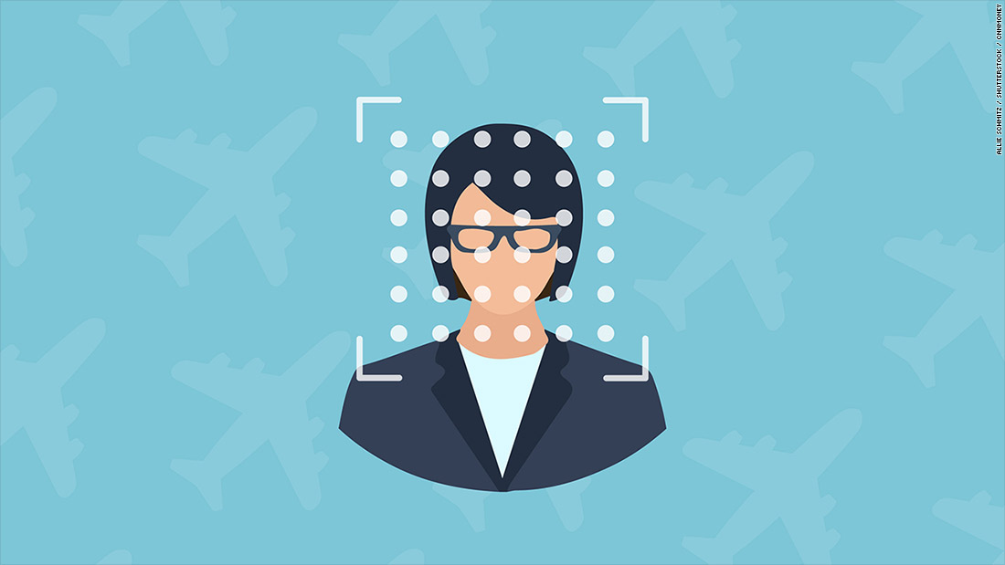 Samsung To Improve Facial Recognition Through Software