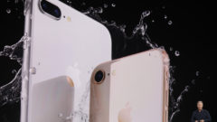 iPhone 8 & iPhone 8 Plus Announced: Specs, Features, Price and Everything Else You Need to Know