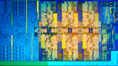 8th-gen-intel-core-s-series-die