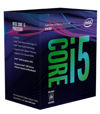 8th-gen-intel-core-i5-8400-box