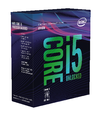 8th-gen-intel-core-i5-8600k-box