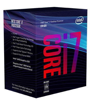 8th-gen-intel-core-i7-8700-box
