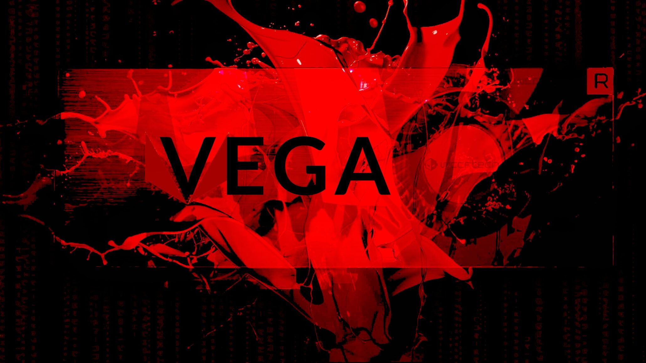 Amd launching rx vega 32 28 a dozen new vega 11 cards gpu amd launching rx vega 32 28 a dozen new vega 11 cards gpu passes certification 1betcityfo Image collections