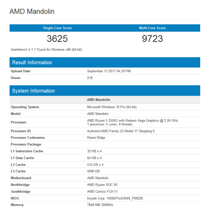 amd-ryzen-5-2500u-raven-ridge-mobile-apu