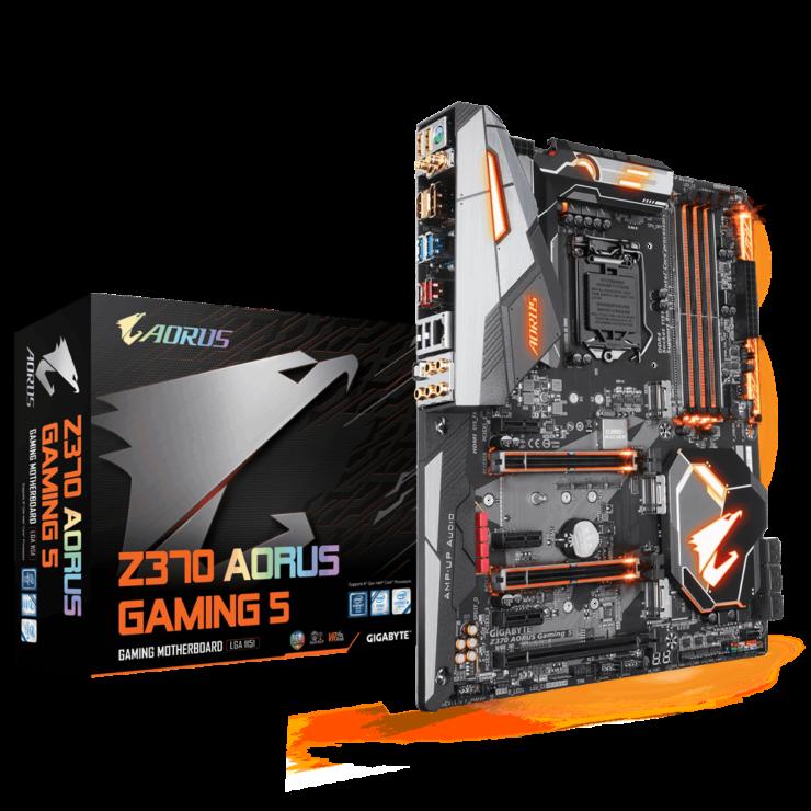 aorus-z370-gaming-5_1
