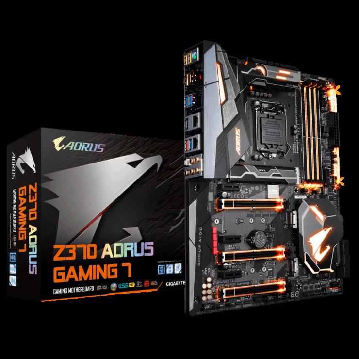 aorus-z370-gaming-7_1