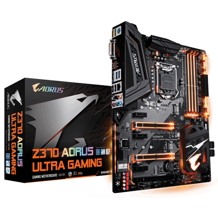 aorus-z370-ultra-gaming_1