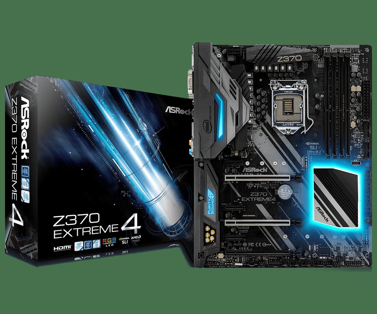 asrock-z370-extreme-4-motherboard_1