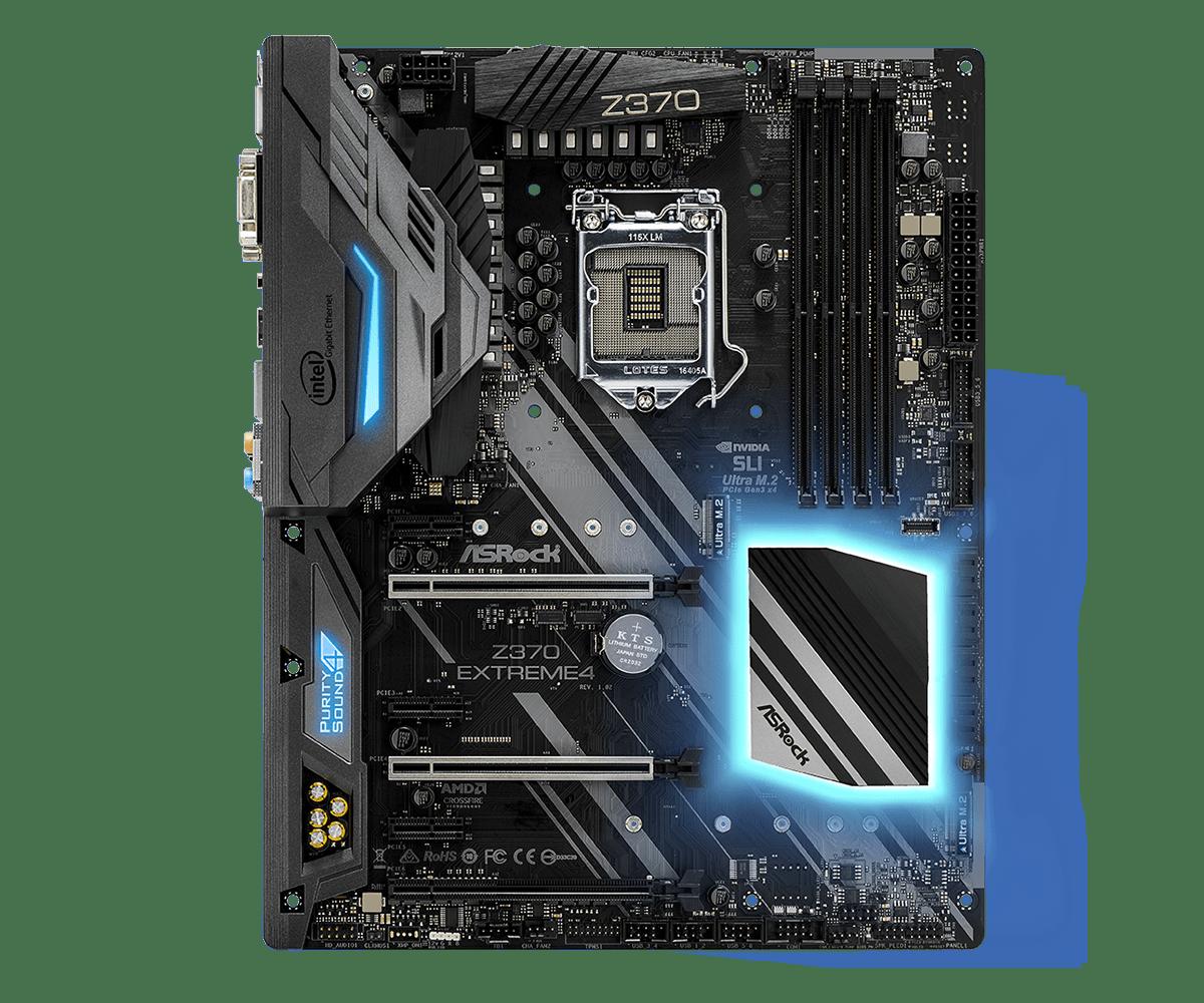 asrock-z370-extreme-4-motherboard_2