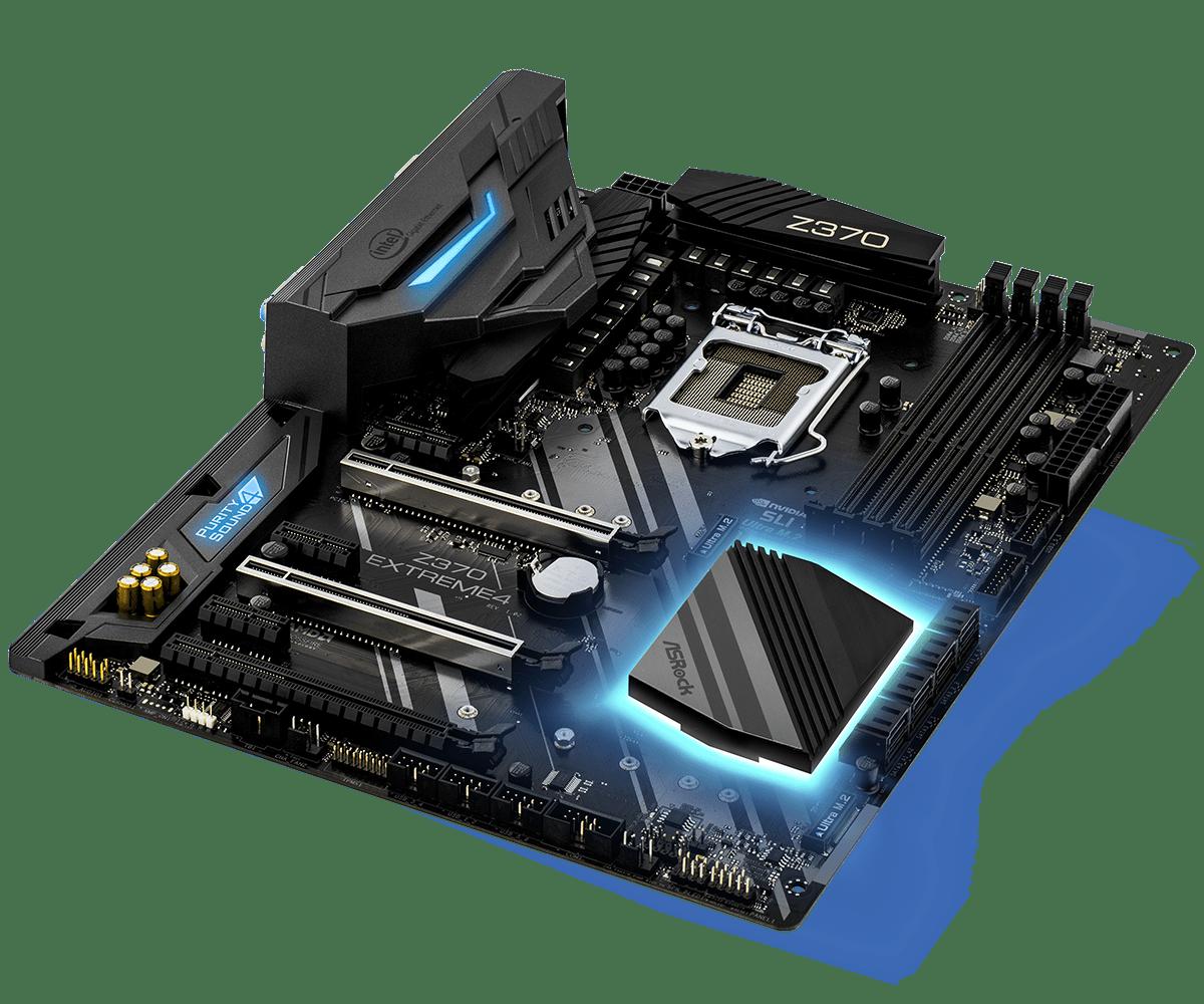 asrock-z370-extreme-4-motherboard_3