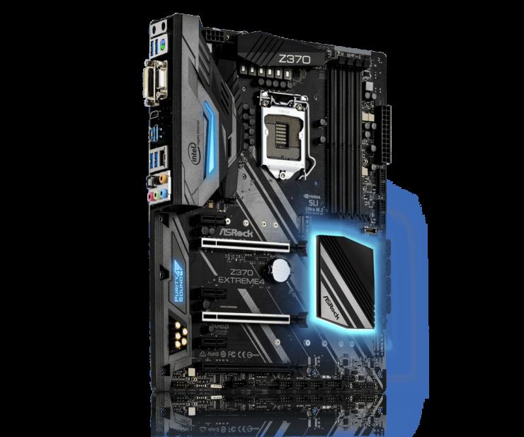 asrock-z370-extreme-4-motherboard_4