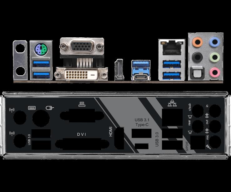 asrock-z370-extreme-4-motherboard_5