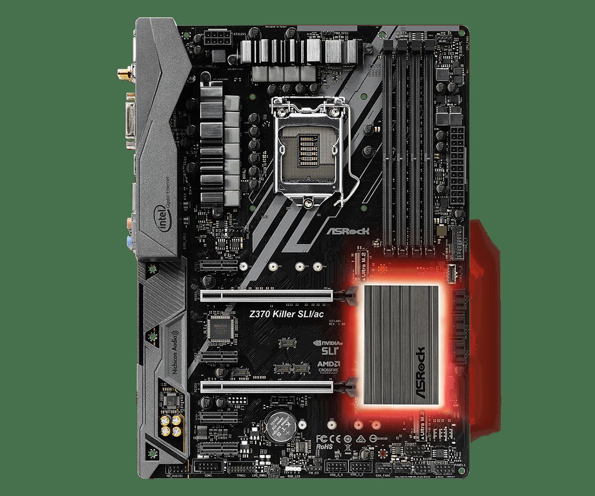 asrock-z370-killer-sli-ac-motherboard_2
