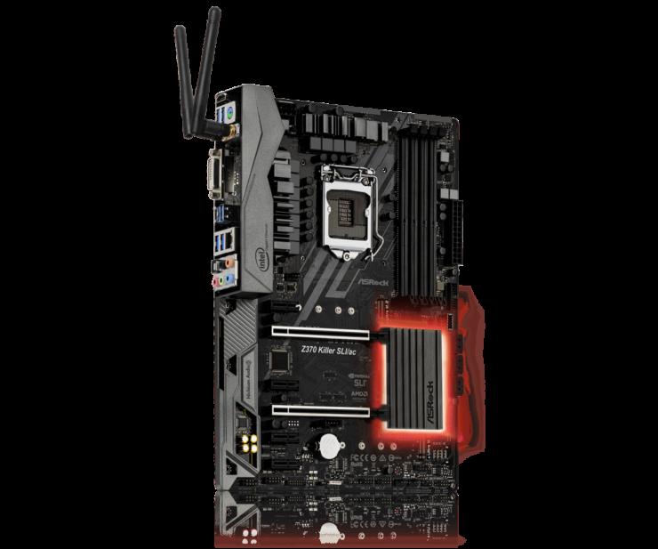 asrock-z370-killer-sli-ac-motherboard_4