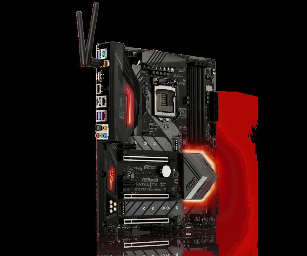asrock-z370-professional-gaming-i7_4
