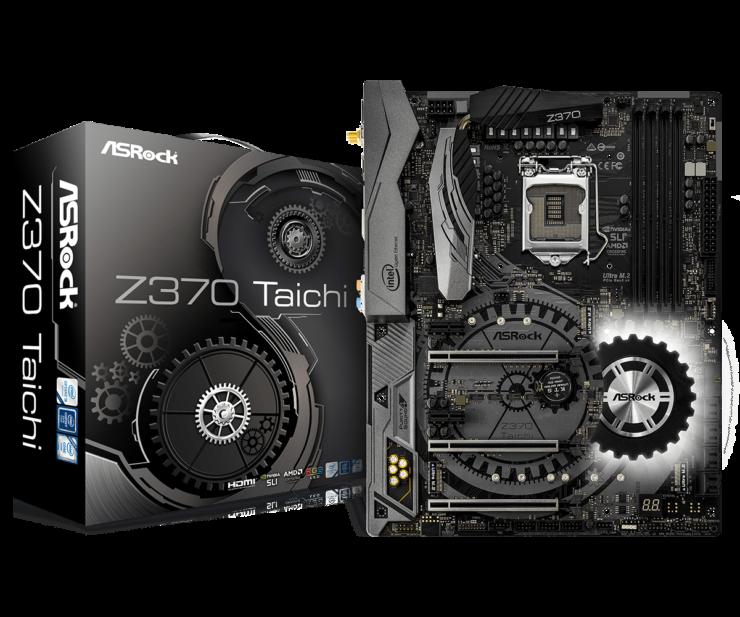 asrock-z370-taichi-motherboard_1