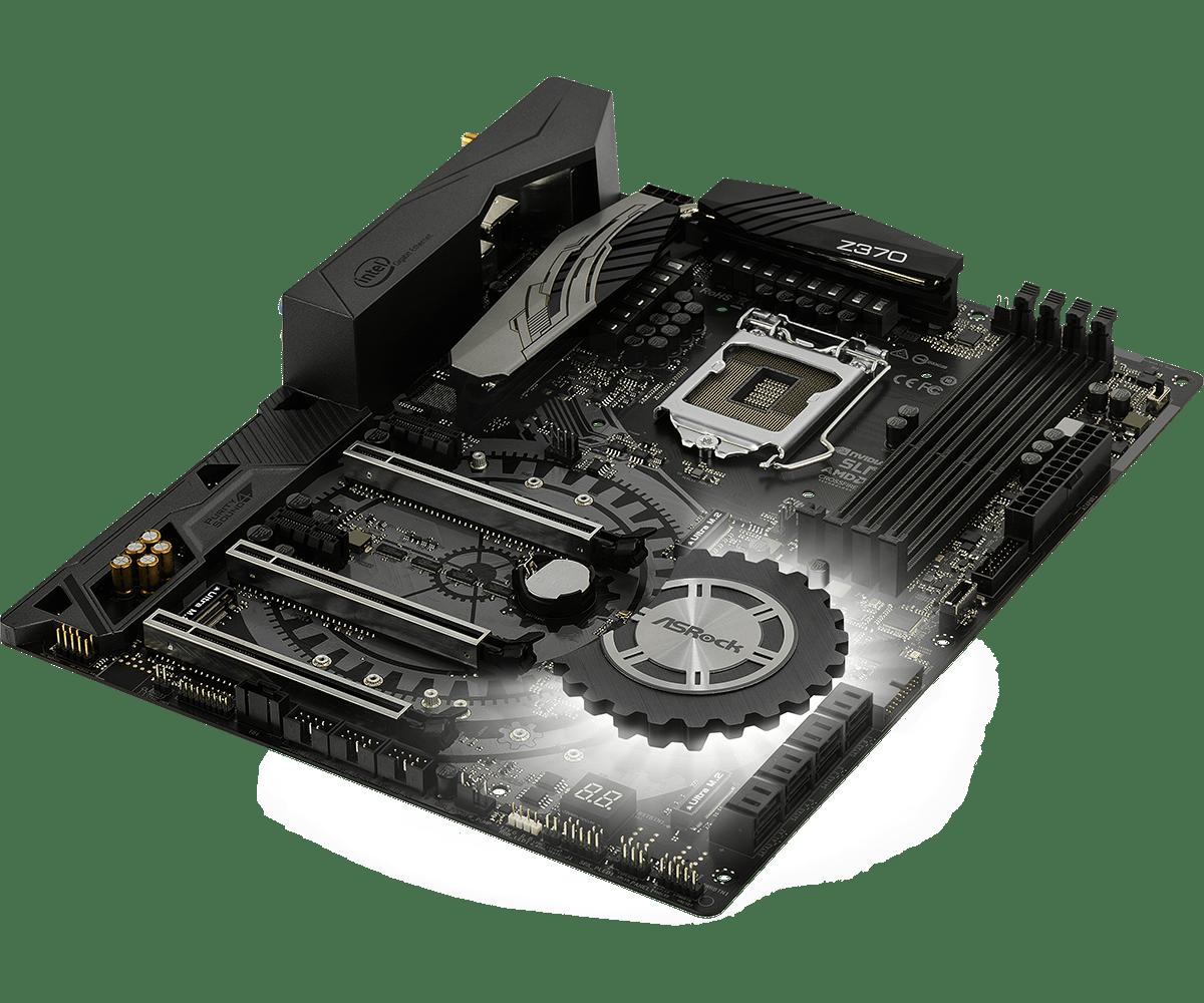 asrock-z370-taichi-motherboard_3