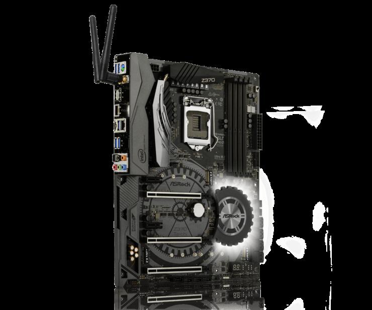 asrock-z370-taichi-motherboard_4