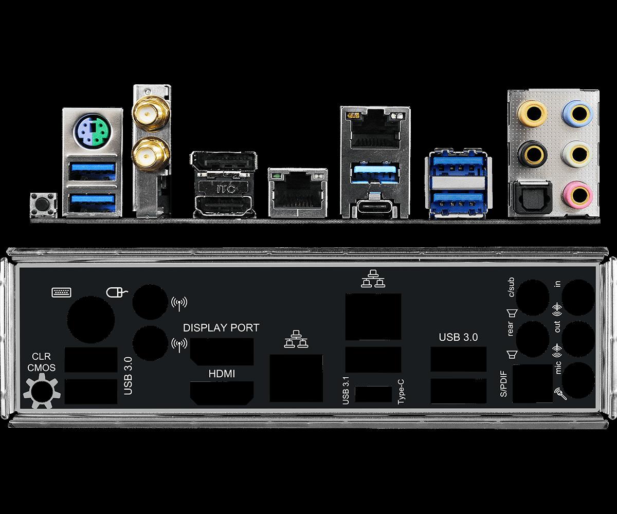 asrock-z370-taichi-motherboard_5