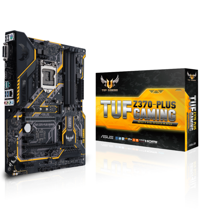 asus-tuf-z370-plus-gaming-motherboard_1