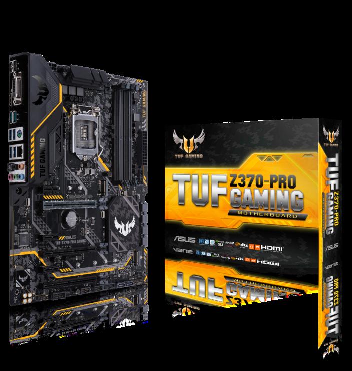 asus-tuf-z370-pro-gaming-motherboard_1