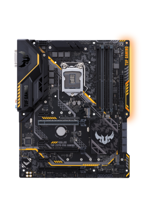 asus-tuf-z370-pro-gaming-motherboard_2