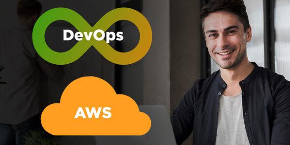 AWS & DevOps Certification Training