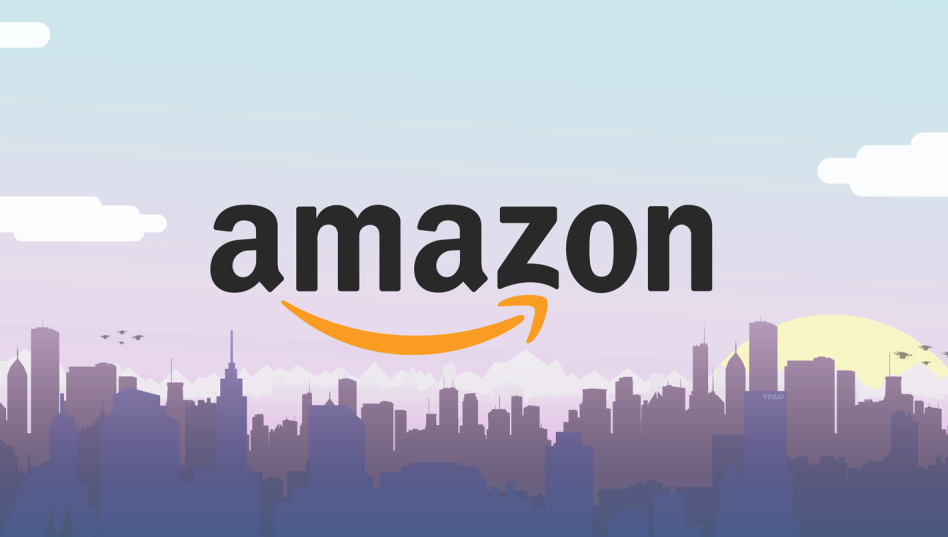 Amazon Looking to Set up New HQ Costing as Much as $5 Billion and House a Ton of Employees