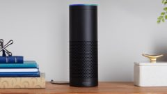 amazon-echo-main-2