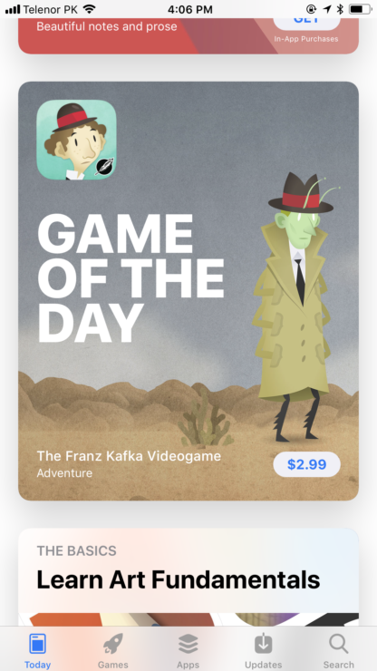 app-store-today-6