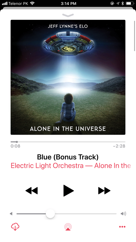 apple-music-now-playing