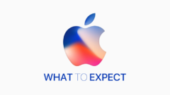 apple-september-12-what-to-expect-main