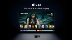 apple-tv-4k-main