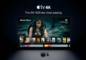 apple-tv-4k-main