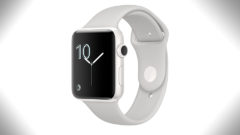 apple-watch-series-2-2-11