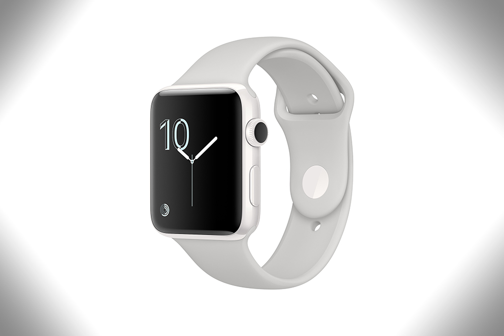Apple Watch Models Are Unavailable Ahead of New Apple Watch Series