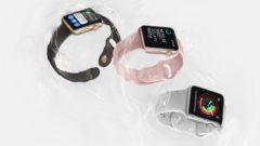 apple-watch-series-2-11