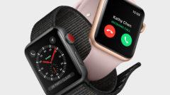 apple-watch-series-3-3-2