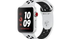 apple-watch-series-3-nike-2