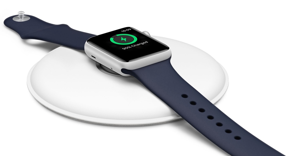install watchOS 4