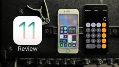 apple-ios-11-review-2