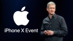 apple-iphone-x-event