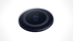 apple-wireless-charging-accessory