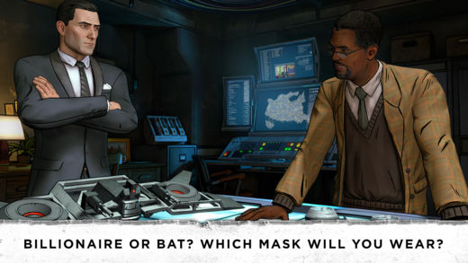 batman-telltale-5