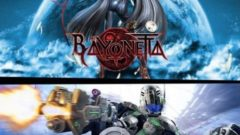 bayonetta-vanquish-pack-xbox-one